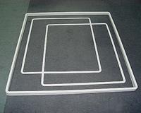 工程塑膠零件